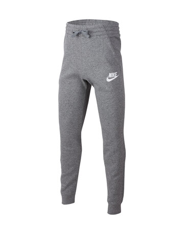 Older Boys NSW Fleece Club Pants