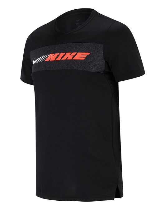Mens SuperSet Energy Training T-Shirt