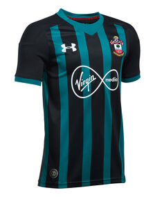 Adult Southampton Away 17/18 Jersey