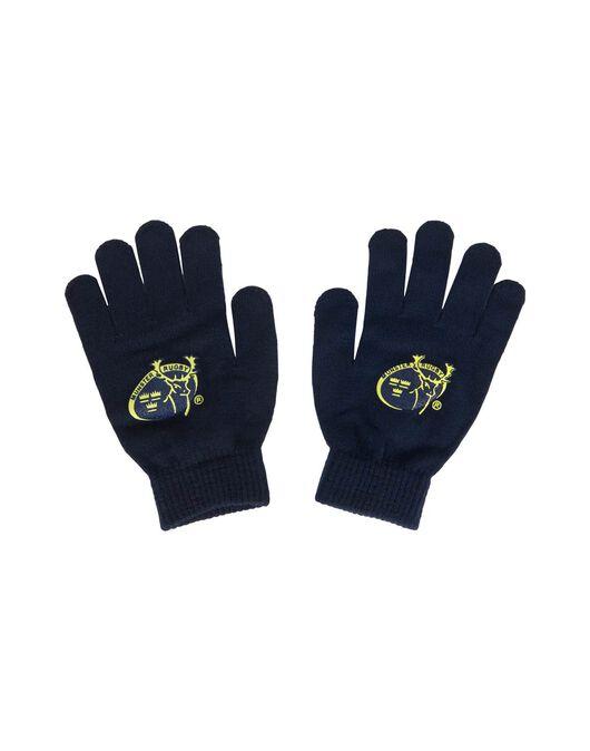 Munster Gloves