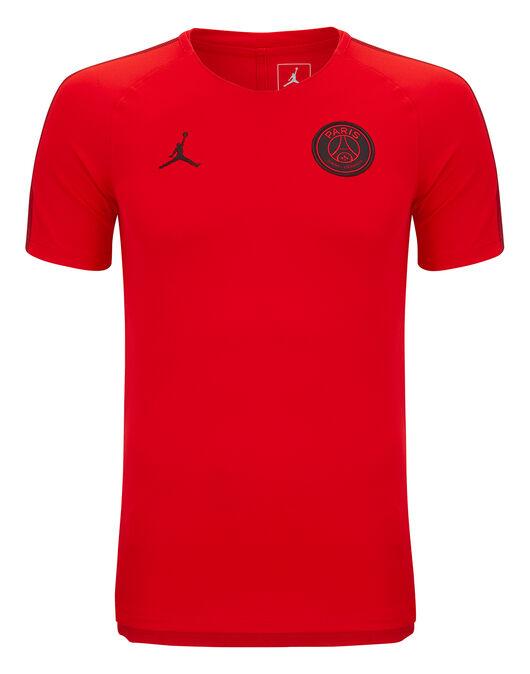 best authentic c8605 b5362 Nike Adult PSG Jordan Training Jersey   Life Style Sports