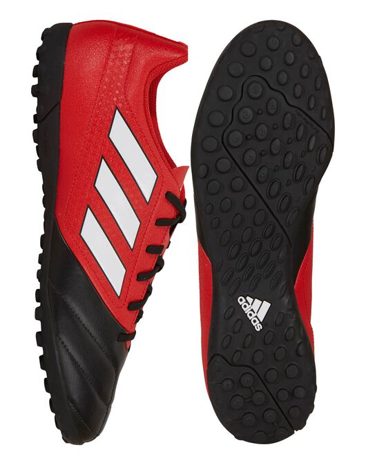 Adult Ace 17.4 Astro Turf