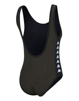 Womens Banda Bodysuit
