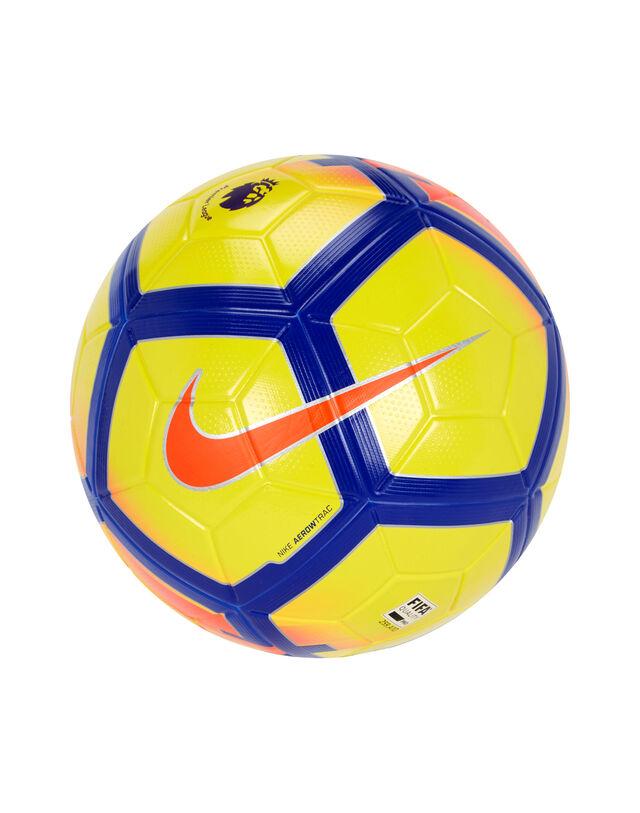Premier League Hi-Vis Ordem V Football