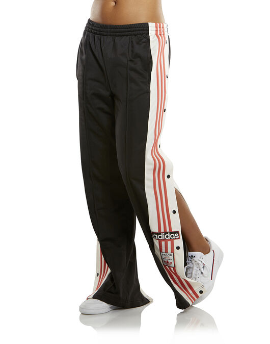 015eb1f0518a Women s adidas Originals OG Snap Track Pants