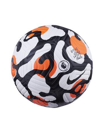 Premier League 21/22 Strike Football
