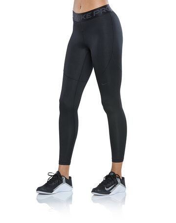 Womens Therma Warm Leggings