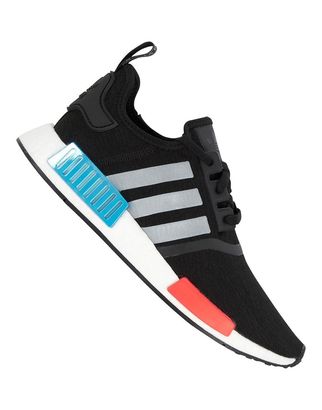 adidas Originals adidas adipower vector cricket shoes for women   Mens NMD_R1 Space Race