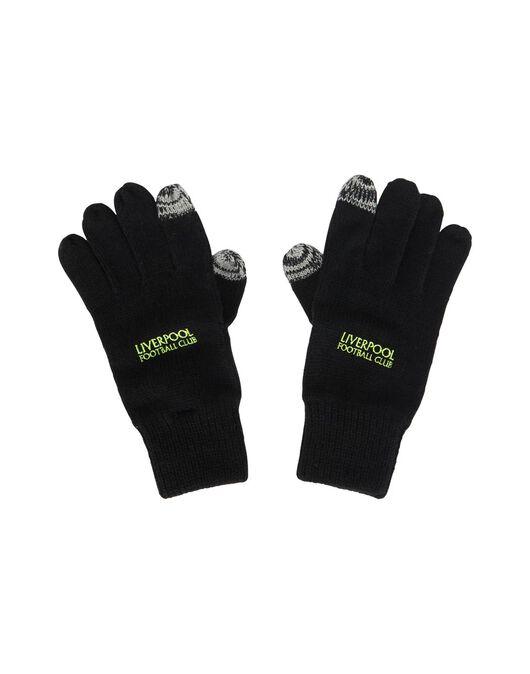 Liverpool Glove