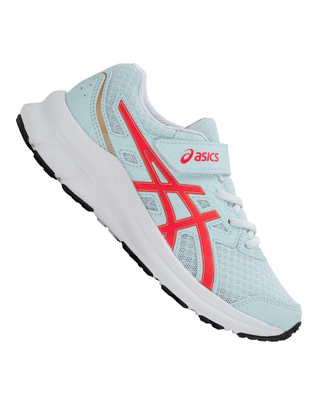 Asics adidas canal walk contact details today | Younger Girls Jolt 3