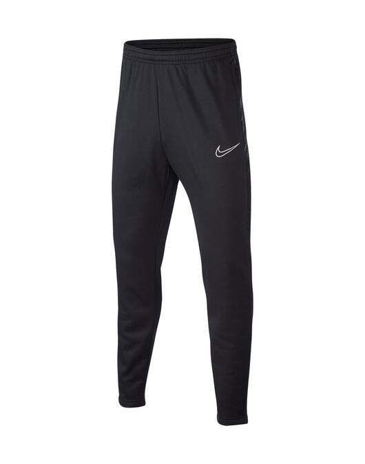 Older Boys Therma Academy Pants