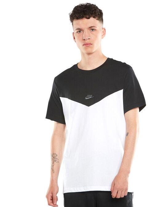 Mens Icon Futura T-Shirt