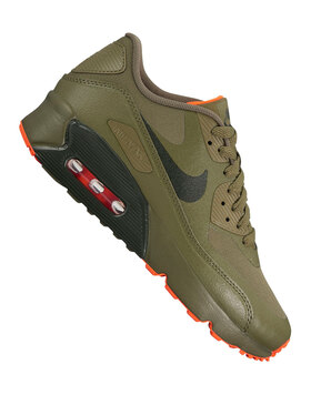 Older Kids Air Max 90