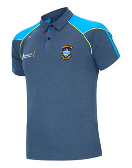 Mens Westmeath Dillon Polo