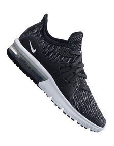 Older Kids Air Max Sequent 3