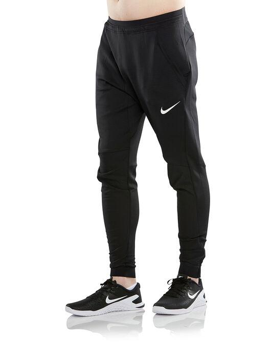 Mens Pro Pants
