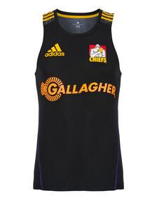 Adults Chiefs Singlet