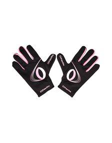 Pro Touch GAA Glove