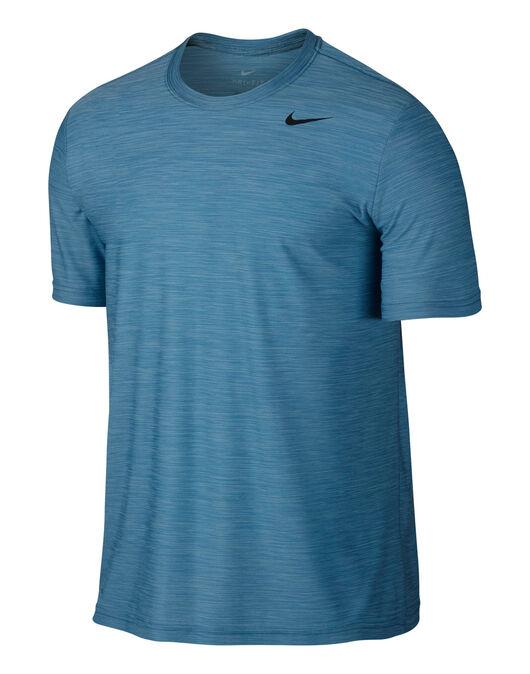 Mens Dry T-Shirt