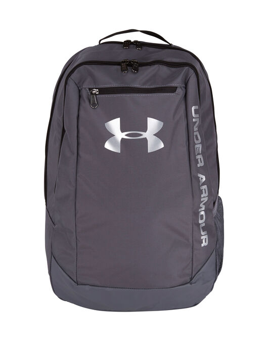 Under Armour. Hustle Lite Backpack bcd65a83fe685