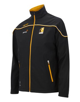 Mens Kilkenny Conall Soft Shell