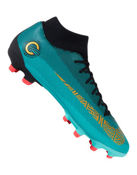 Adult CR7 Mercurial Superfly Academy