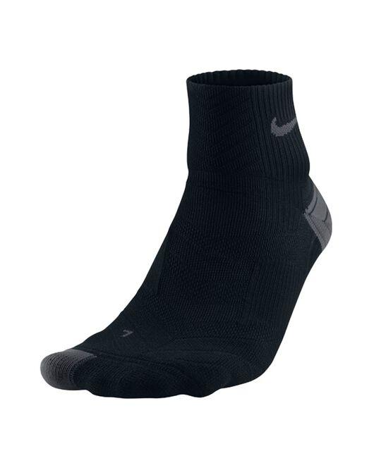 Adult Elite Run Cushion Sock