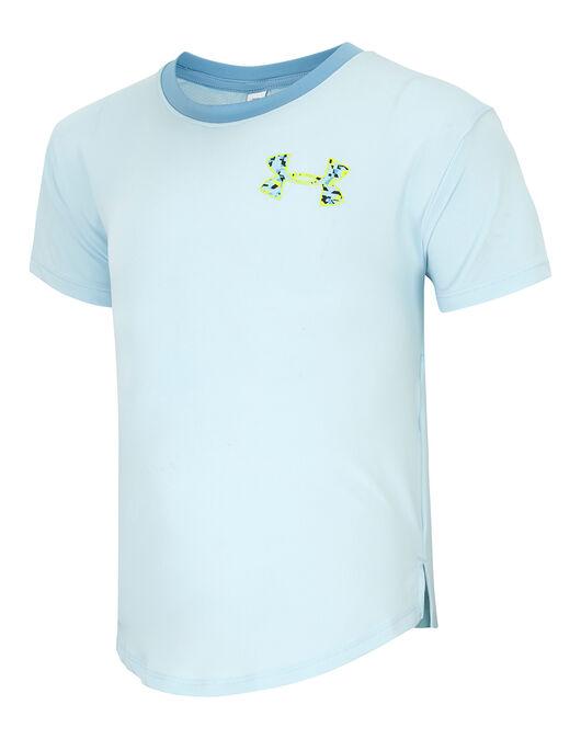 Older Girls Armour T-Shirt