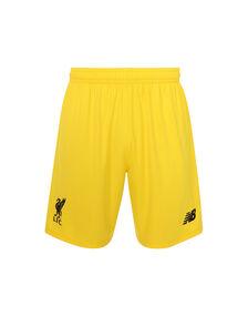 Kids Liverpool 18/19 GK Home Short