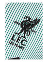 Kids Liverpool 17/18 Away Jersey