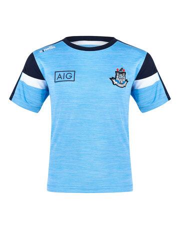 Kids Dublin Portland T-Shirt