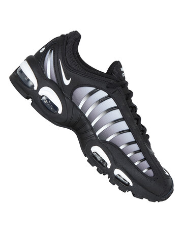 Men Air Max Tailwind IV