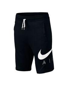 Older Boys Nike Air Short