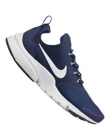 super popular 664d2 bb5e6 Nike. Mens Air Max 270 Flyknit. €100.00 €170.00. Sizes in stock  6.5, 9.5,  10.5, 11.5. Mens Presto Fly ...