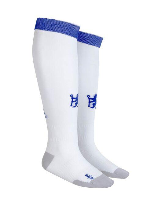 Adult Chelsea Home/3rd Sock