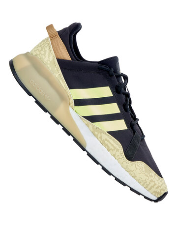 Mens ZX 2K Boost Pure