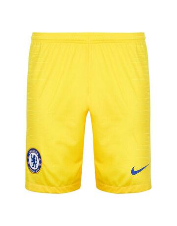 Adult Chelsea 18/19 Away Short
