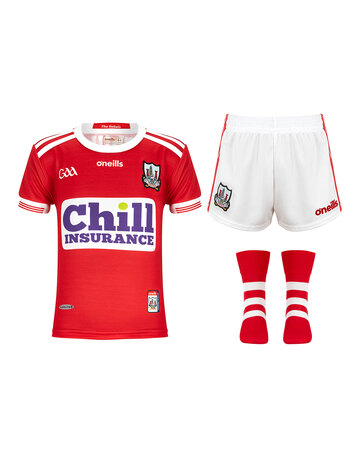Cork Kids Kit 2019