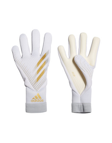 Kids X Pro Goalkeeper Glove