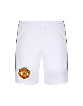Kids Man Utd Home 17/18 Short