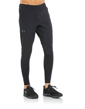Mens Hybrid Pants