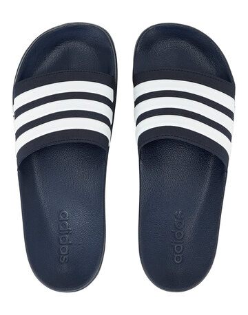 5dad3b6d9082 Mens Adilette Shower Slides Mens Adilette Shower Slides Quick buy · adidas  Originals