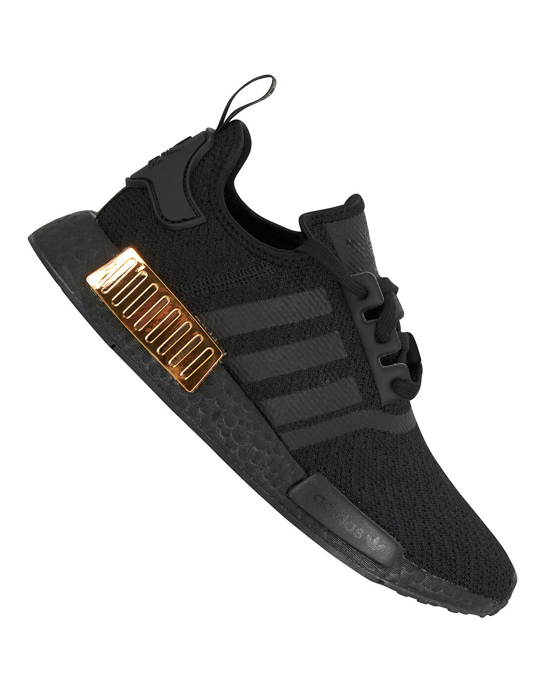 adidas Originals adidas superstar replacement laces for sale 2017 | Womens NMD R1