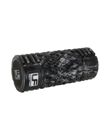 UF 2in1 Foam Roller Set