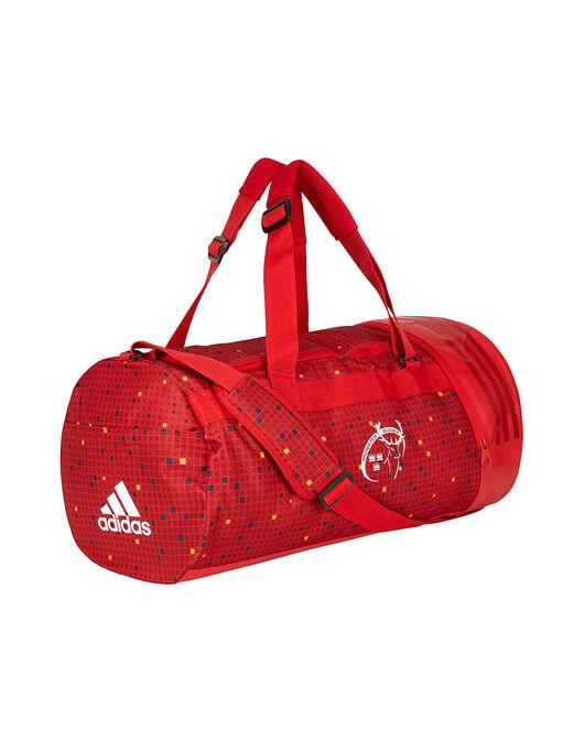 Munster Duffle Bag 2018/19
