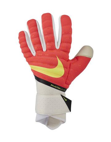 Adults Phantom Elite Goalkeeper Gloves