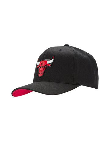 31078242abb3f Men s Hats Caps   Beanies