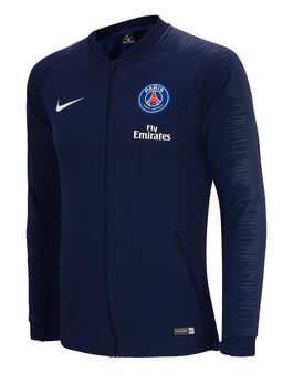 Adult PSG Anthem Jkt