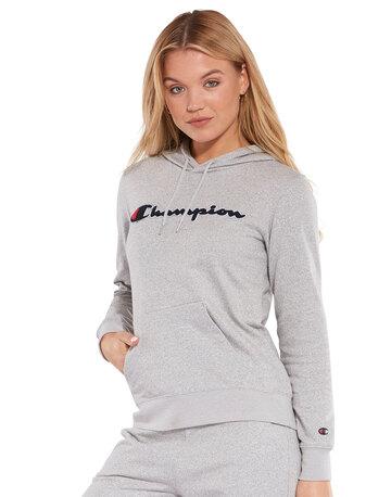 f753c5e9d6cf5a Women s T-Shirts