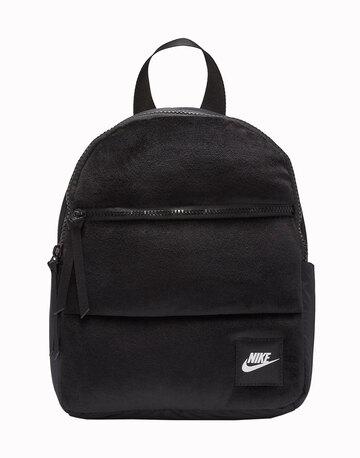 Womens Sportswear Mini Backpack
